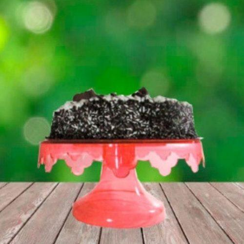 Decoração para bolos e doces